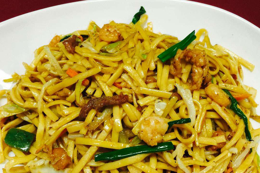 Asian Delivery In Lewisville Tx From Top Restaurants Favor Delivery