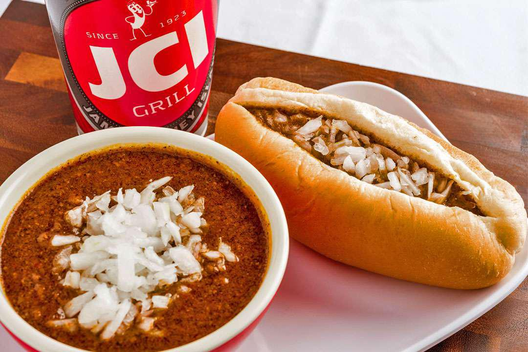 James Coney Island Jci Grill Delivery 101 Fm 1960 West Houston Favor Delivery
