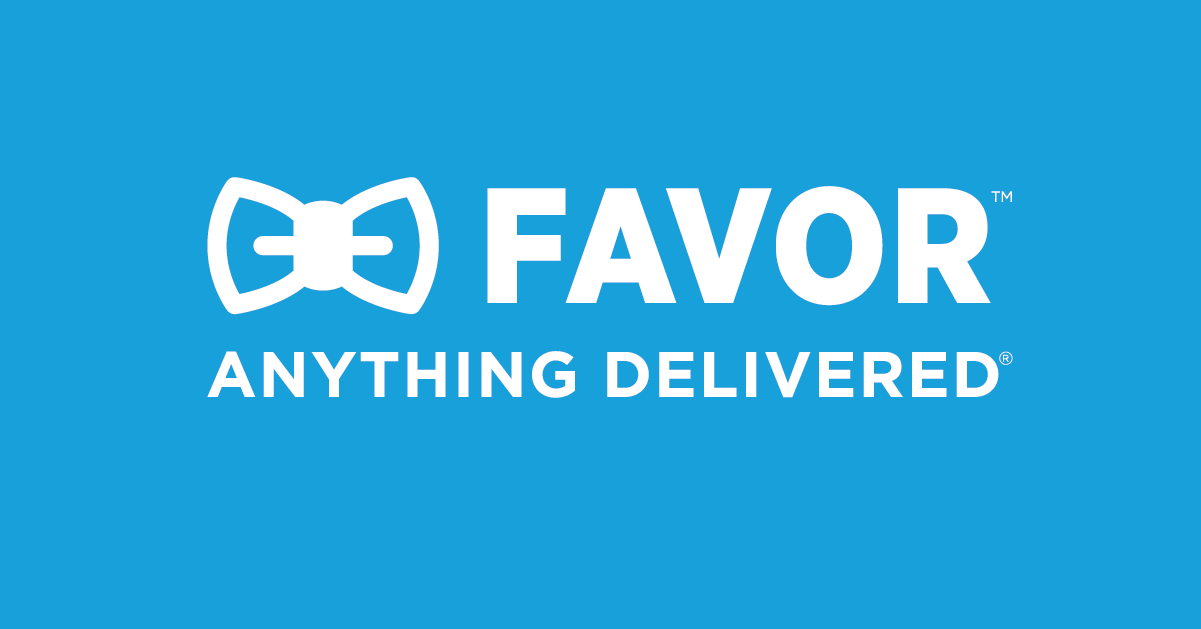Covington Food Delivery